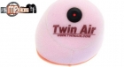 FILTRE A AIR TWIN AIR 125+250 CR 1989-1999