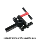 SUPPORT DE MAINTENANCE FOURCHE