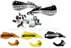 PROTEGES MAINS INTEGRAUX RACETECH GLADIATOR