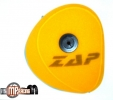 FILTRE A AIR ZAP TECHNIX 250 CRF-R  2004-2009 + 450 CRF 2003-2008