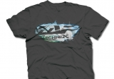 T-SHIRT ZAP TECHNIX