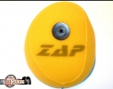 FILTRE A AIR ZAP TECHNIX 250 RMZ 2004-2006 + 250 KXF 2004-2005