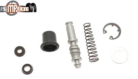 mp racing tourmax kit reparation maitre cylindre de frein avant kx kxf. Black Bedroom Furniture Sets. Home Design Ideas
