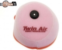 FILTRE A AIR TWIN AIR  KTM  FIXATION 3 TROUS   (VOIR  DESCRIPTIF)