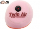 FILTRE A AIR TWIN AIR  GASGAS 125+200+250+300 EC  2007-2014