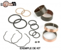 KIT RECONDITIONNEMENT DE FOURCHE KTM  85 SX 2003 à 2011 +105 SX