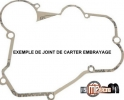 JOINT DE CARTER EMBRAYAGE 125 CR  1990 à 2004