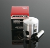KIT PISTON WISECO FORGE 250 KX 2005 à 2008
