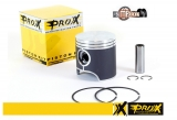 KIT PISTON PROX COULE 125 RM  1989 à 1999