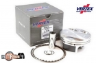 KIT PISTON VERTEX PRO FORGE REPLICA KTM 520+525 SX+ EXC  2000-2007
