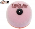 FILTRE A AIR TWIN AIR 80 CR 1986-2002 + 85 CR 2003-2010