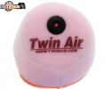 FILTRE A AIR TWIN AIR GASGAS 125+200+250+300+450 EC 1994-2006