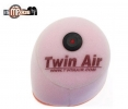 FILTRE A AIR TWIN AIR 125+250 CR 2000-2001