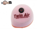 FILTRE A AIR TWIN AIR 125+250 CR 2002-2007