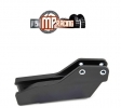 PATIN DE GUIDE CHAINE 250 RMZ 2007-2009 +450 RMZ 2006-2013