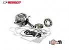 KIT REFECTION BAS MOTEUR WISECO 250 CRF-R  2004 à 2009