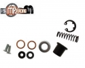KIT REPARATION MAITRE CYLINDRE FREIN AVANT YZ + YZF + WRF+RM