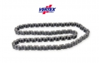 CHAINE DE DISTRIBUTION VERTEX 250 CRF-X  2004 - 2014