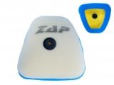 FILTRE A AIR ZAP TECHNIX 250+450 YZF 2014-2018