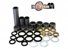 KIT ROULEMENTS DE BIELLETTES 250+450 YZF+250+450 WRF