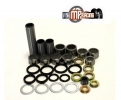 KIT ROULEMENTS DE BIELLETTES 125+250 YZ 2005+ 250 YZF 2007