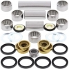 KIT ROULEMENTS DE BIELLETTES 250 CRF-R 10-17+450 CRF-R 09-16