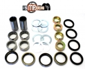 KIT ROULEMENTS DE BRAS OSCILLANT KTM + 85 TC
