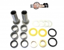 KIT ROULEMENTS DE BRAS OSCILLANT 125 YZ 2005