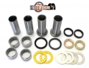 KIT ROULEMENTS DE BRAS OSCILLANT 125 YZ 2006-2021