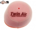 FILTRE A AIR TWIN AIR YZF+WRF (VOIR DESCRIPTIF)