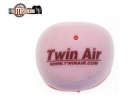 FILTRE A AIR TWIN AIR 250+450 WRF 2003-2014