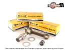 KIT BIELLE FORGE PROX 125 YZ  2001-2004