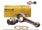 KIT BIELLE FORGE PROX 250 WRF  2003-2014