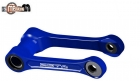 BIELLETTE RÉGLABLE ZETA RACING  125+250 YZ  2006-2018