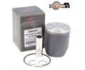KIT PISTON VERTEX COULE HUSQVARNA 125 CR+WR  1997 à 2013