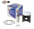 KIT PISTON TECNIUM FORGÉ SHERCO 300 SE+SE-R 2014-2015